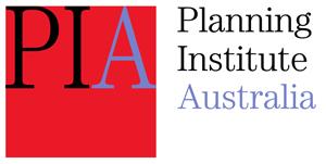 PIA-logo-sml